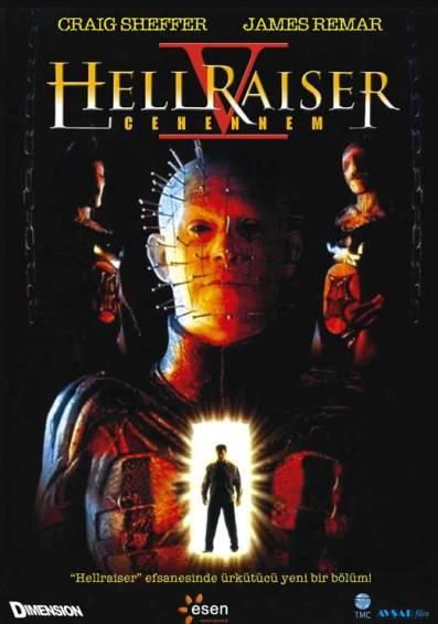 hellraiser-inferno-movie-poster-2000-1020556877