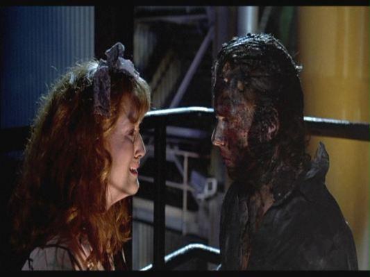Nightmare-on-Elm-Street-2-Freddy-s-Revenge-a-nightmare-on-elm-street-9190067-1024-768