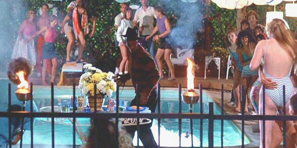nightmare-on-elm-street-2-pool-scene