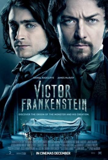 victor-frankenstein-poster-01