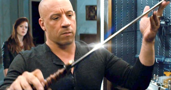 VinDiesel_LastWitchHUnter