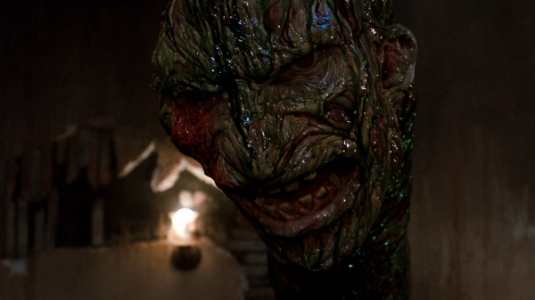 A-Nightmare-on-Elm-Street-3-Dream-Warriors