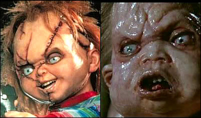 chucky-totally-looks-like-kuato-from-total-recall