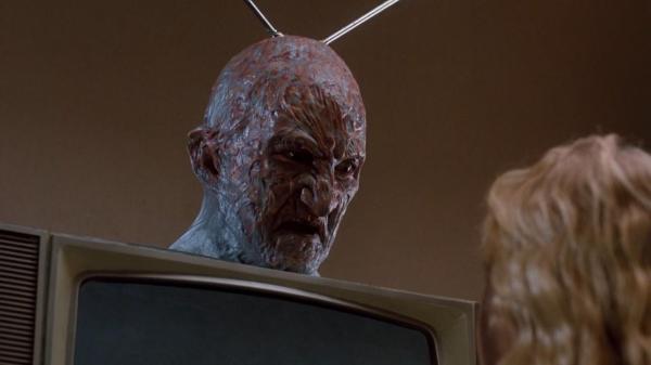 Freddy-TV