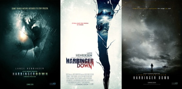harbinger-down-art