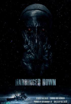 harbinger-down-poster-1