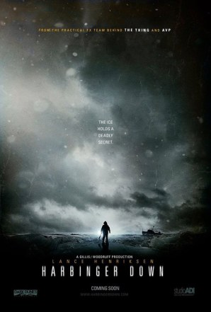 harbinger-down-poster