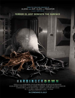 Harbinger_Down_poster_usa