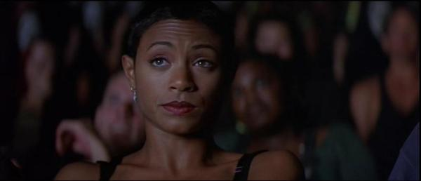 Jada Pinkett Scream 2