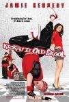 kickin_it_old_skool_ver9