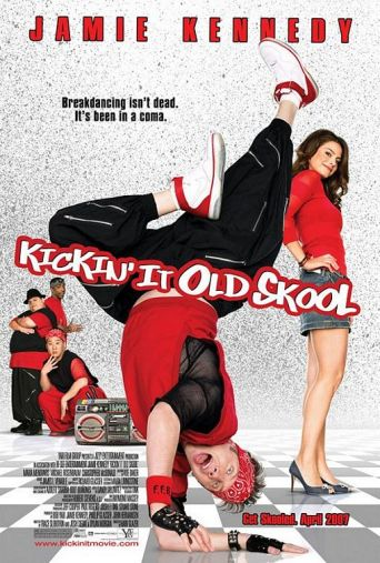kickin_it_old_skool_ver9