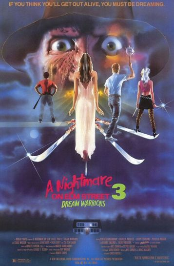 nightmare_on_elm_street_three