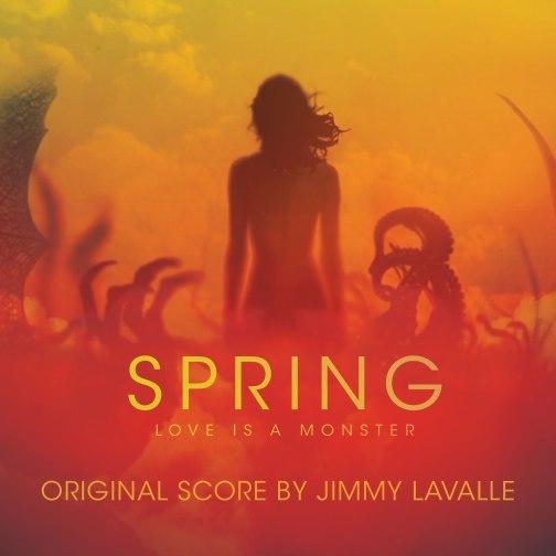 spring-score