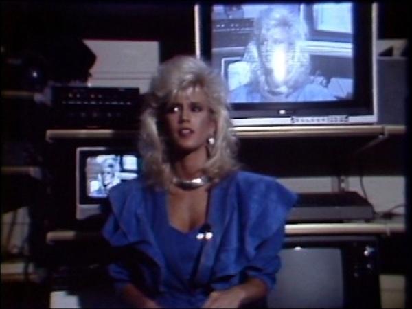 things-1989-movie-pic2