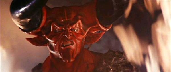 legend-demon-of-darkness