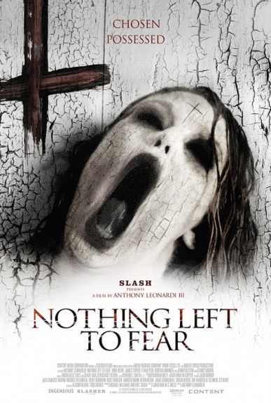 nothing_left_to_fear_ver2