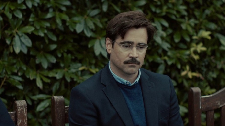 The Lobster | Movies, Films & Flix