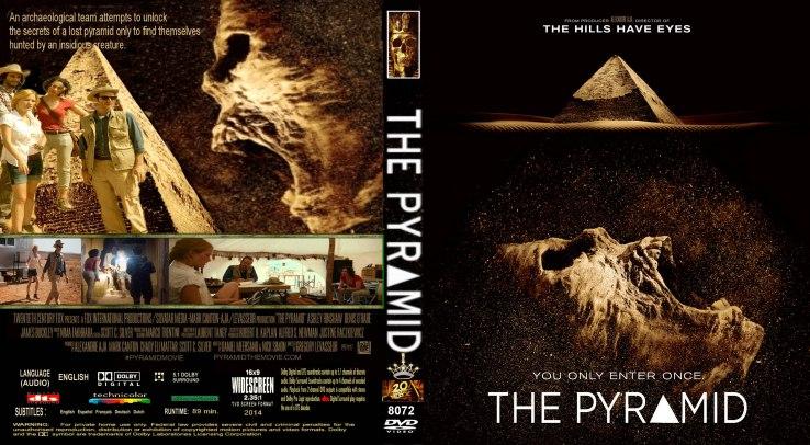The-Pyramid-2014-1080p-BluRay