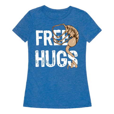 6710-heathered_blue_nl-z1-t-free-facehugger-hugs-tank