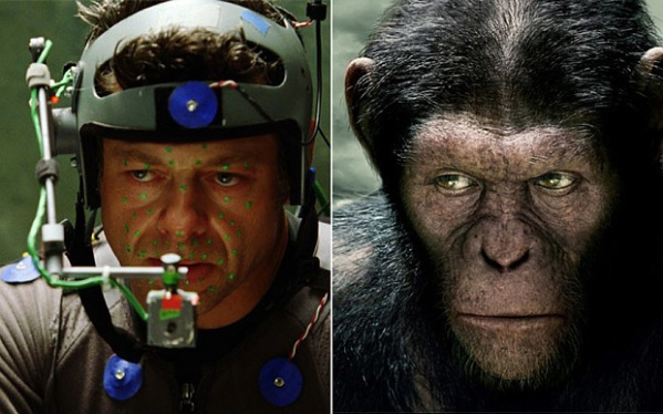 andy-serkis-planet_3099791b