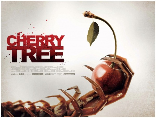 cherry-tree_poster-1243x941
