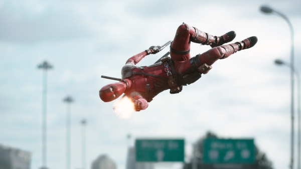 Deadpool-Screengrab3