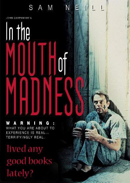 in-the-mouth-of-madness_27841