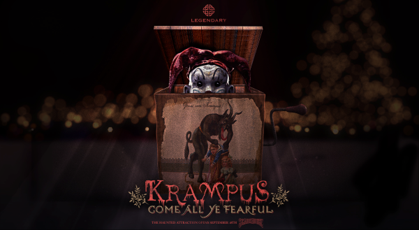 Krampus-at-ScareHouse