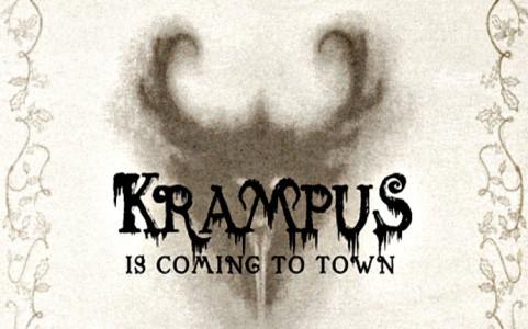 Krampus-I-2015-1-481x300