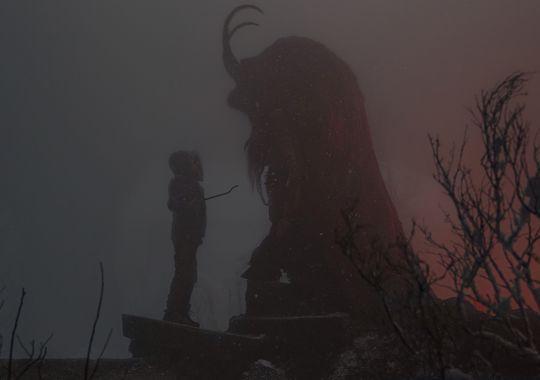 krampus-movie-image