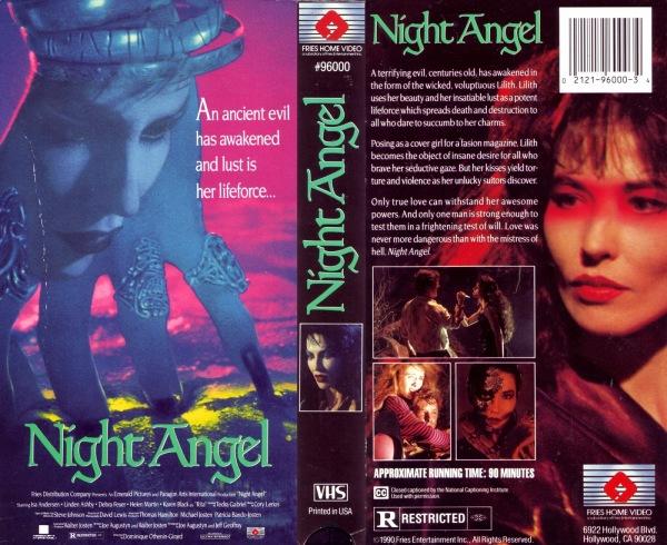 night angel0002