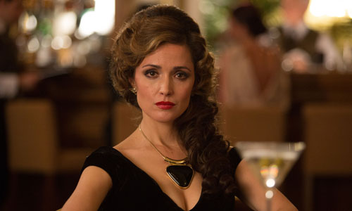 Rose byrne i capture the castle 9