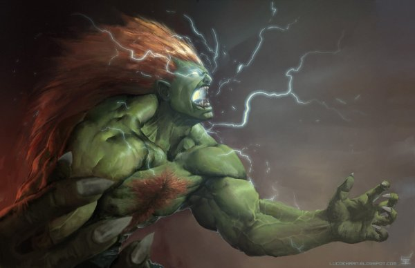 street_fighter__blanka_by_omuk-d5i48rr