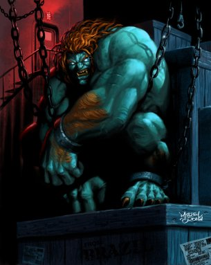 street_fighter_contest_blanka_by_martinorona