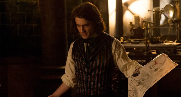 victor_frankenstein_movie_2015_picture_gallery