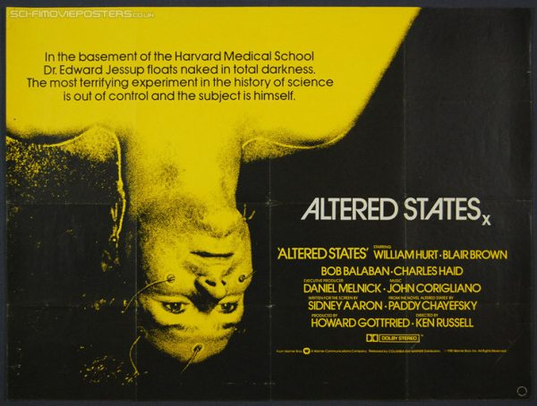 A-0016_Altered_States_quad_movie_poster_l