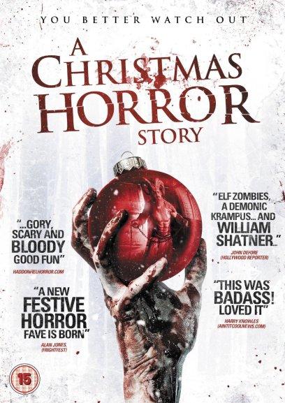 A-Christmas-Horror-Story-Artwork