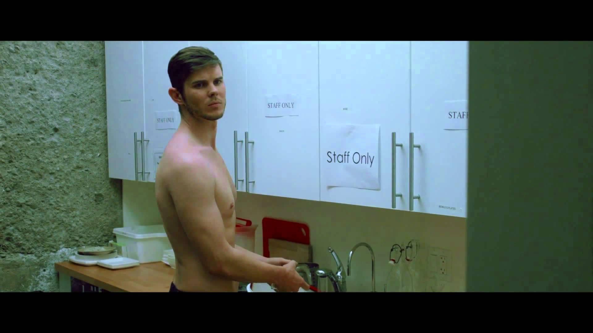 Nude indie film-4913