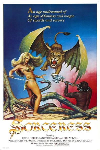 Sorceress-622663125-large
