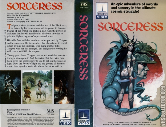 sorceress-thornemi%20(VHSCollector_com)