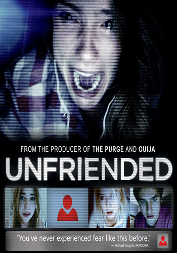 Poster%20Unfriended%20(2014)