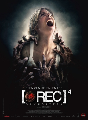 REC-4-Apocalypse-HD-Wallpapers