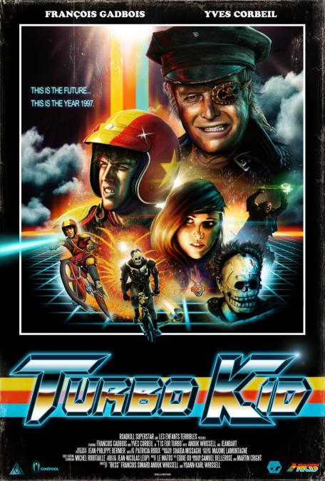 turbo-kid-is-an-insanely-radical-ultra-violent-film-sundance-2015-review