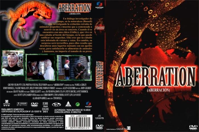 aberration%20spanish%20dvd2
