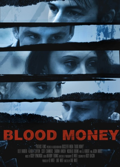 Blood-Money_poster_goldposter_com_1