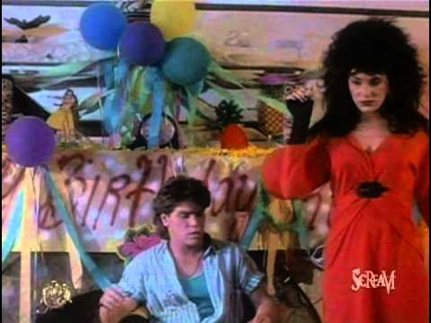 cFc4ZDQ0Y25xa28x_o_girlfriend-from-hell-1989-full-movie-hd