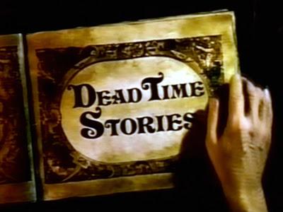 DeadtimeStories (7)