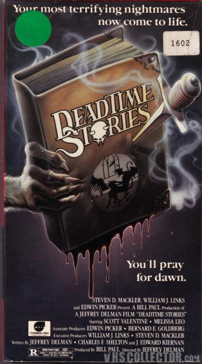 deadtimestories1