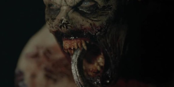 Gruesome-Banner-Indigenous-Review-820x410