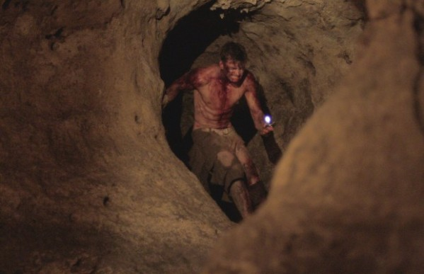 Indigenous-Injured-in-the-Chupacabras-cave-2-620x400